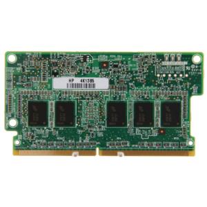 Кэш HP 2GB FBWC для P420, P421, P222