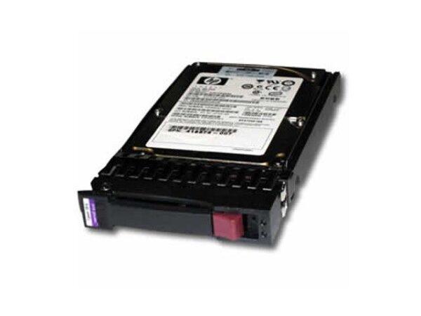 920GB SAS 6G SSD 3PAR SFF