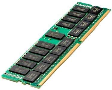 HP 32GB DDR4 ECC REG PC4-2666V-R