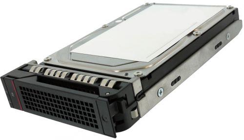 300GB 15k SAS DP 6G SC