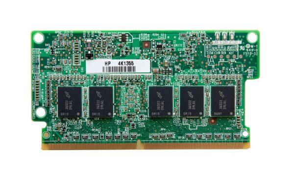 Кэш память HP 1GB