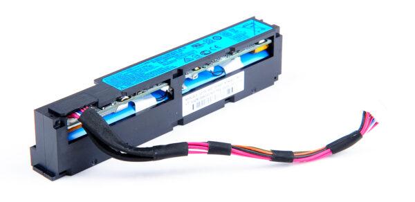 "Батарея кэша FBWC для P408i (battery) 5.7"""