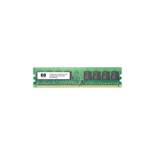 RAM DDR3 REG