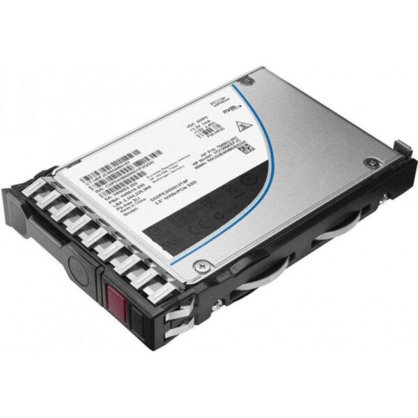 1.6TB SSD NVMe DS MU PCIe SC2