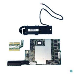 Контроллер HP P420 2Gb FBWC Controller