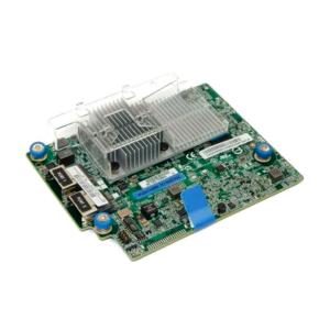 RAID Controller & Accessories