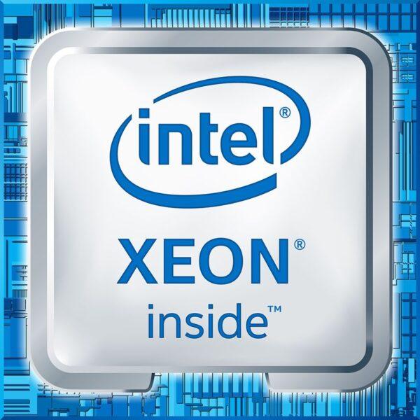 Процессор Intel Xeon E5-2667V2