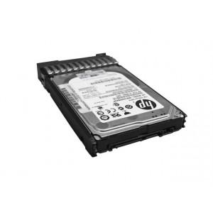 Жесткий диск 1.2TB 10K SAS DP 6G SFF